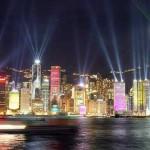 Curiosidades sobre la ciudad de Hong Kong