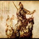 Historia de China, el gobierno mongol