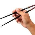La leyenda de los palillos chinos, tradición y usos
