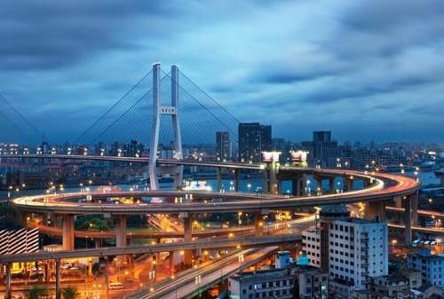 Puente Nanpu