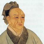 Sima Qian, el primer gran historiador de China
