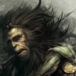 Sun Wukong, la leyenda del Rey Mono