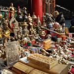 Ir de compras en China