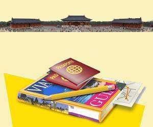 guías de viaje de SobreChina