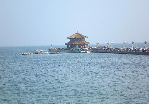 Puente Zhan