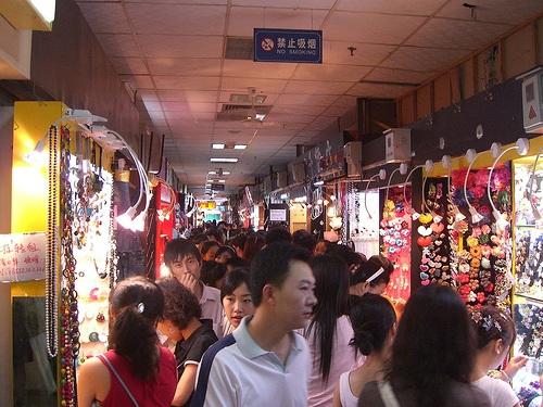 Qué comprar y dónde en Chengdu