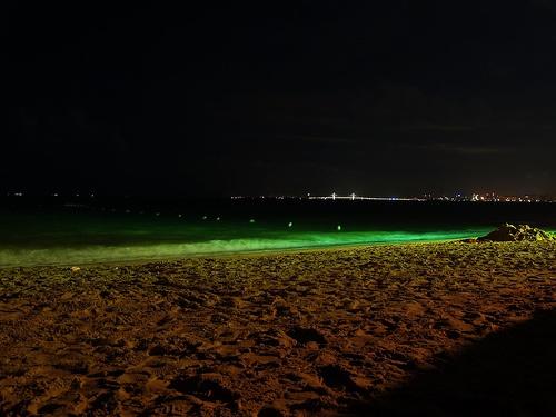 Resort Holiday Beach