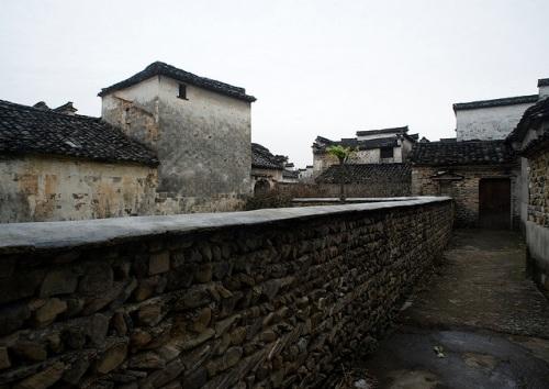 Calle de Nanping